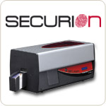 Securion Printer